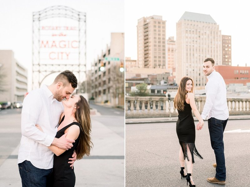 Eric and Jamie Best Birmingham Alabama Wedding Photographers_0021