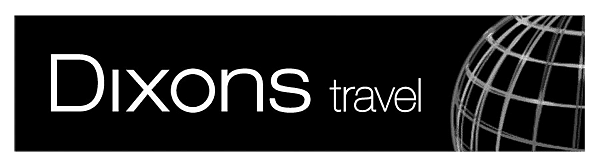 Dixons-Travel-Logo