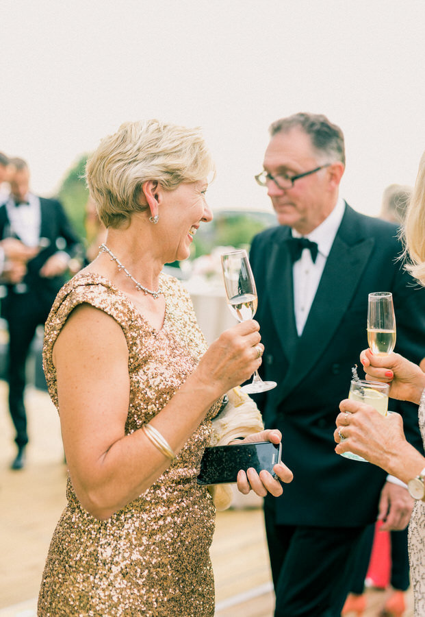 Cotswold Marquee Wedding Inspiration Gyan Gurung-102