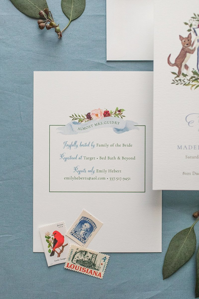 Hark Creative Co - Wedding invitation designer - Anna FIlly Photography- personal Brand Photographer-485