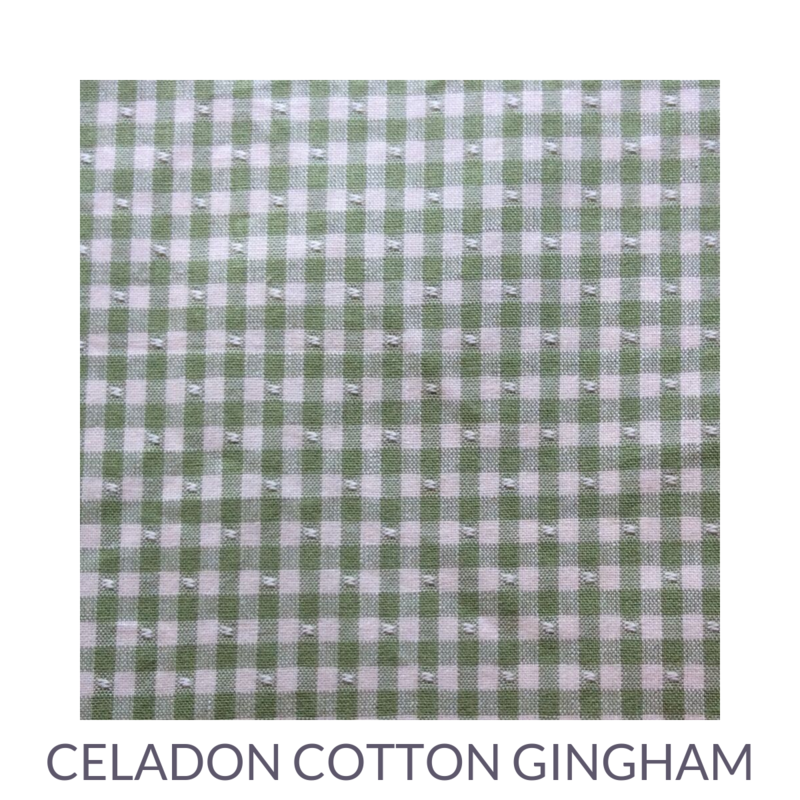 celadon-cotton-gingham
