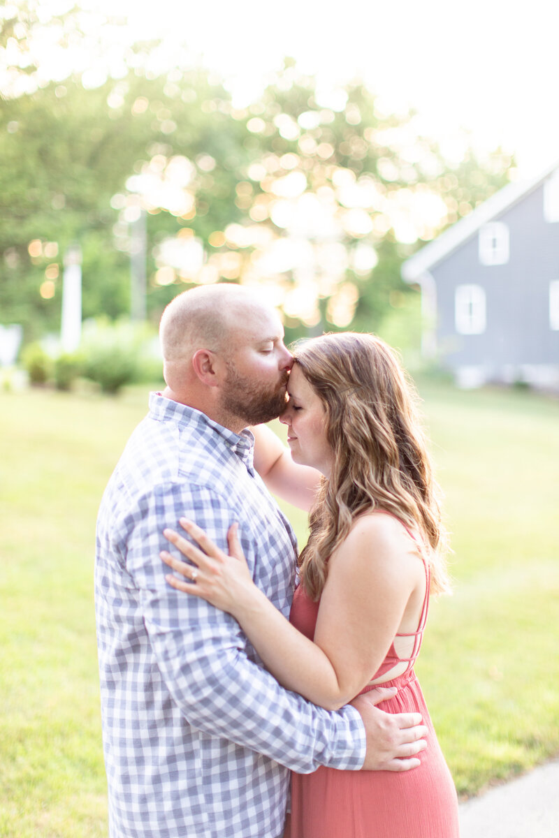 Jordan-Mike-Engagement-Session-blog-52
