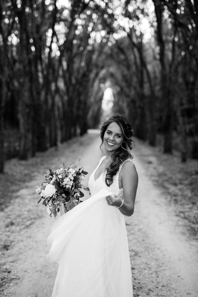 RM-Rustic-Barn-Florida-Wedding-487