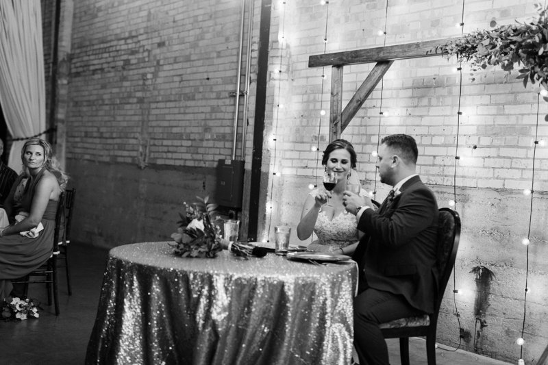 79-Loft-Wisconsin-Wedding-Photographers-Gather-on-Broadway-Loft-James-Stokes-Photography-