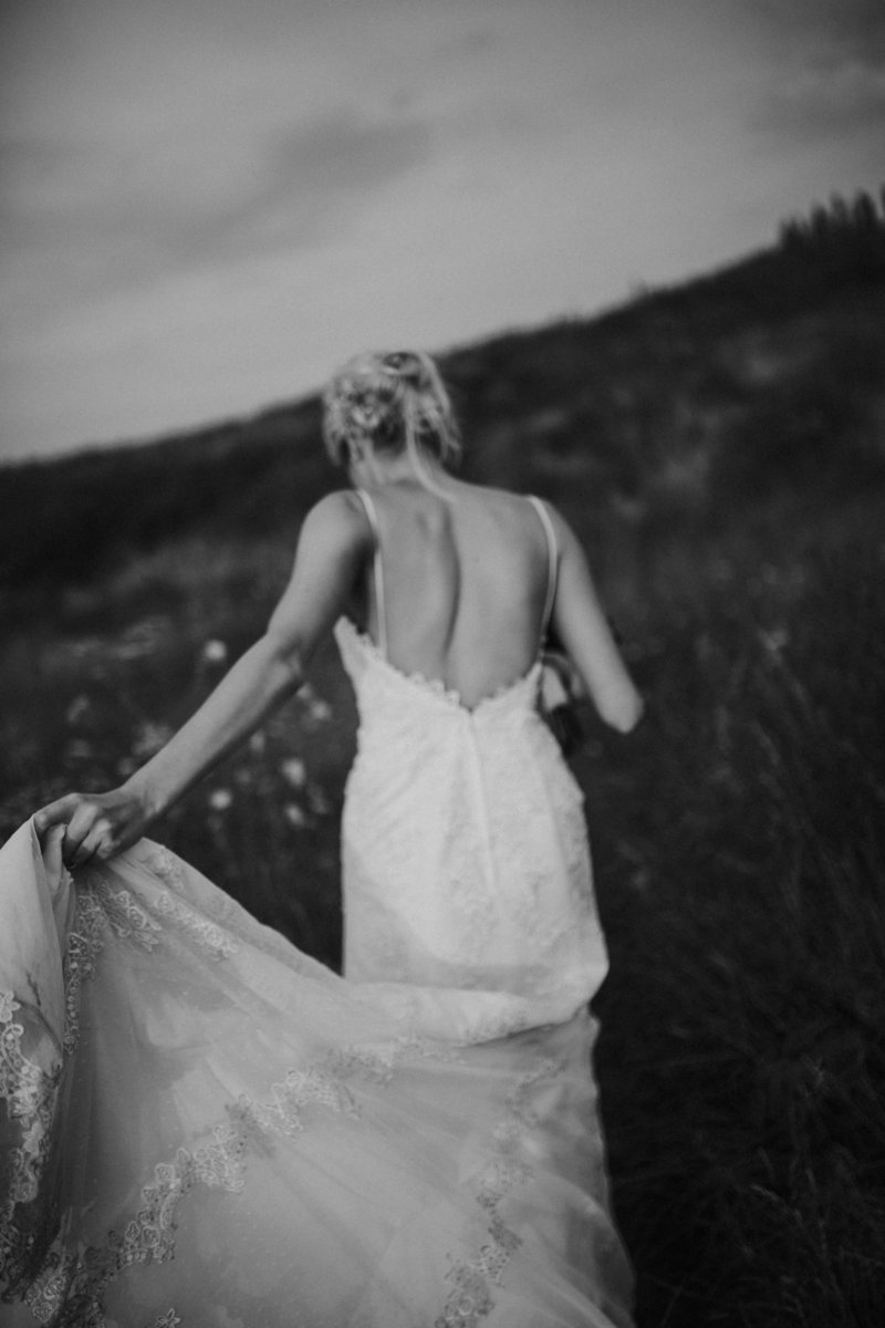 Silvia Falcomer photography- Marianne Sander wedding-566