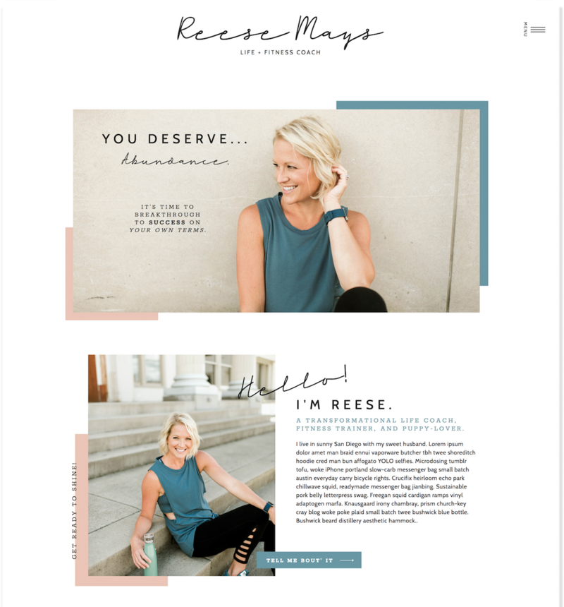 Reese-Showit-Template-Opt
