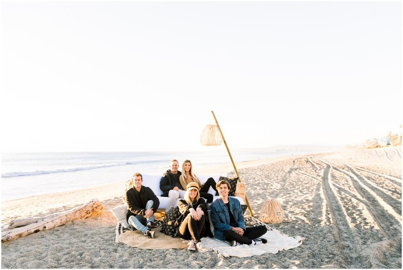 San_Clemente_Family_Session_0003