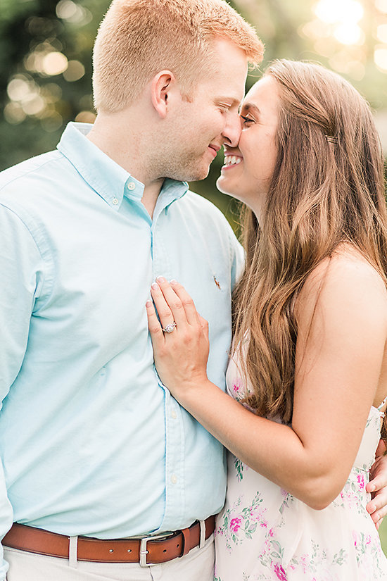 AMBER-DAWSON-PHOTOGRAPHY-AULT-PARK-ENGAGEMENT-SESSION-0010