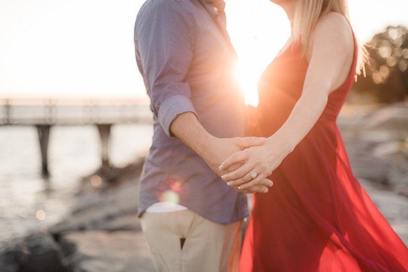 fort-monroe-virginia-beach-engagement