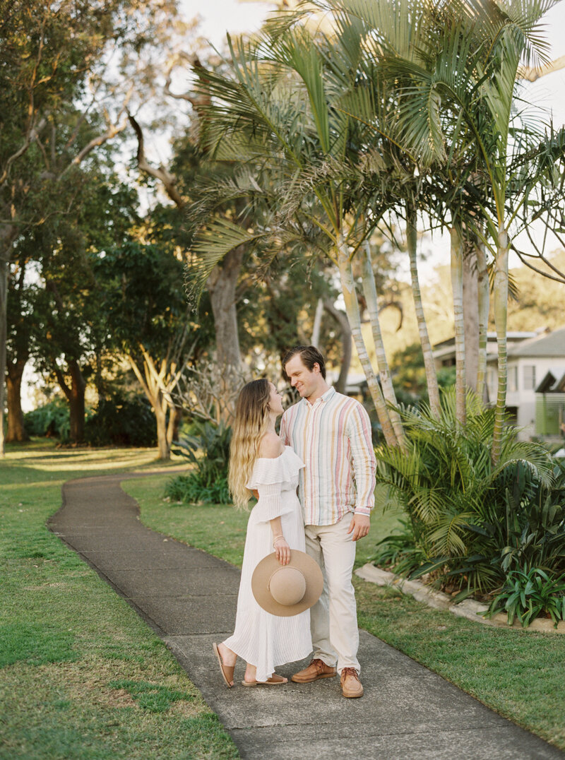 Port Stephens Wedding Lifestyle Honeymoon fine Art Film Photographer Sheri McMahon - Newcastle NSW Photographer -00053