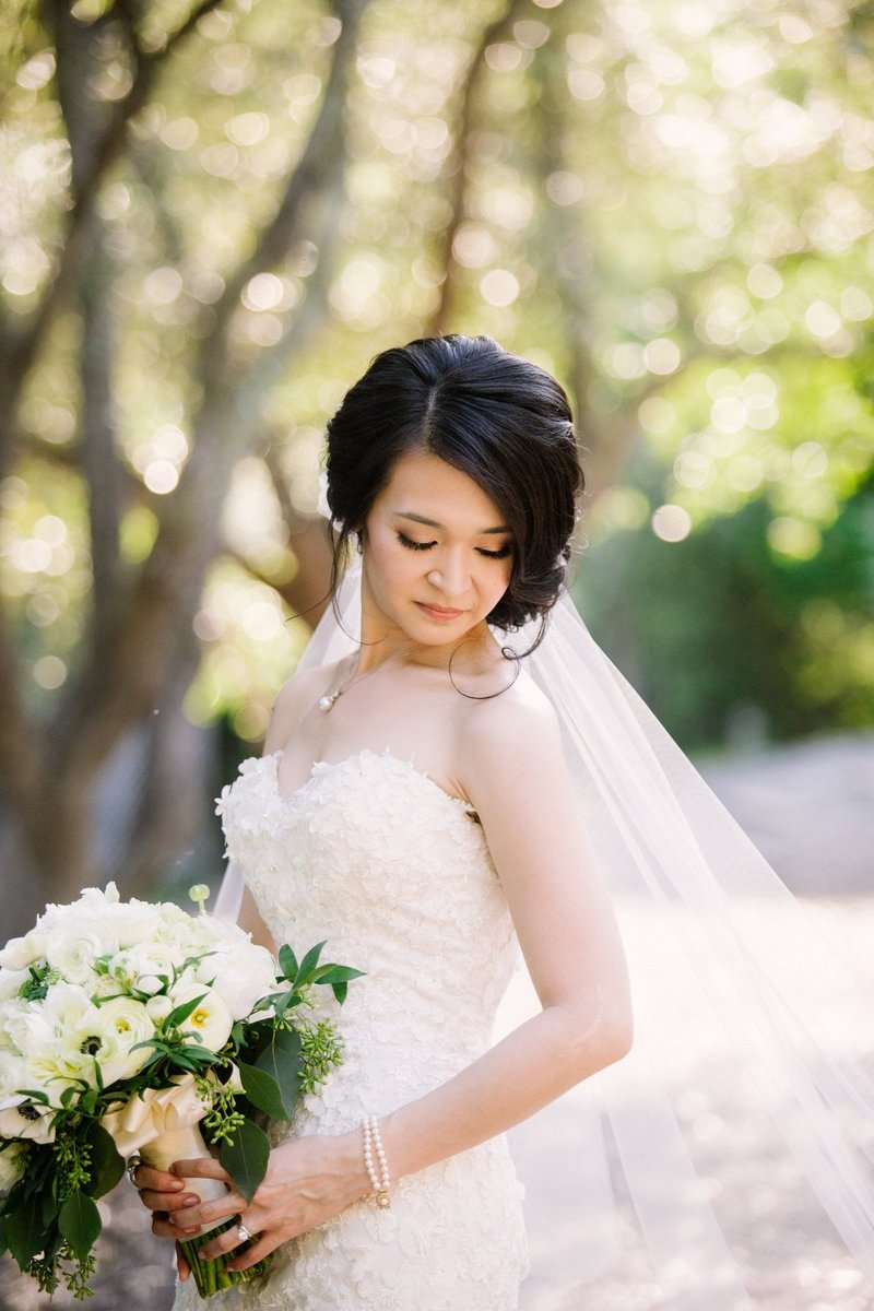 Emily-Coyne-California-Wedding-Planner-p4-46