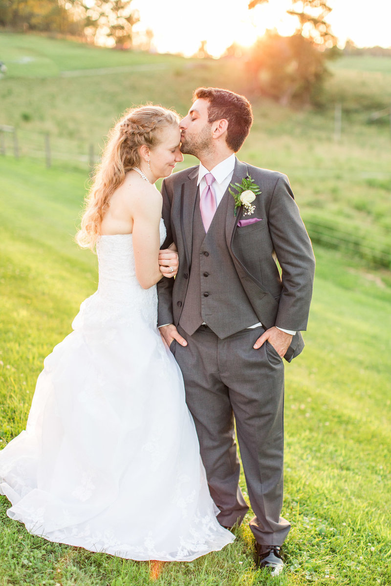 Rustic-farm-wedding-heaven-sent-farms-pittsburgh-wedding-32