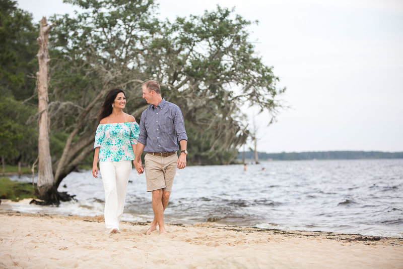 IMG_Engagement_Pictures_Goose_Creek_NC-7087