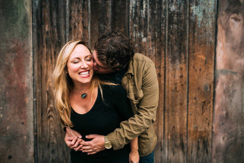 Courtney + Jonathan-French-Quarter-Engagement-Photos_Gabby Chapin_Originals_0205