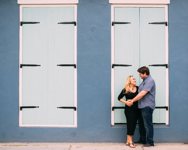 Courtney + Jonathan-French-Quarter-Engagement-Photos_Gabby Chapin_Originals_0427