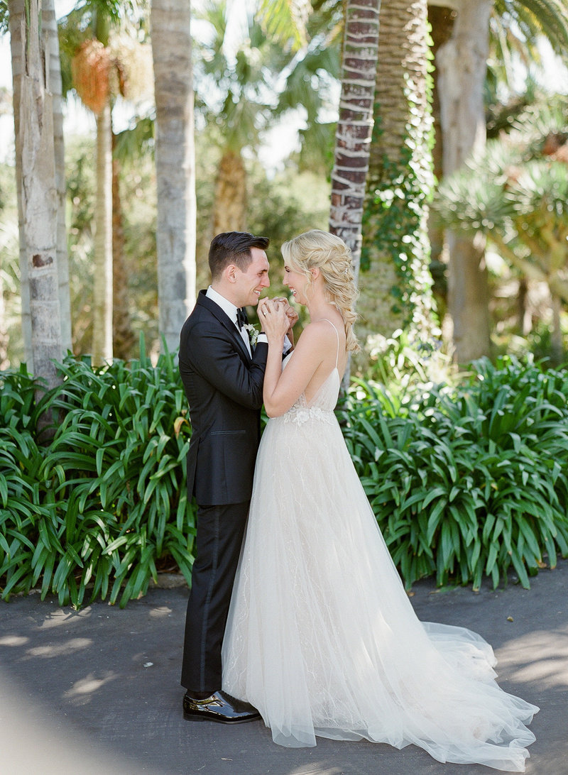 Santa-Barbara-Wedding-Molly-McCook-John-Krause-F3065
