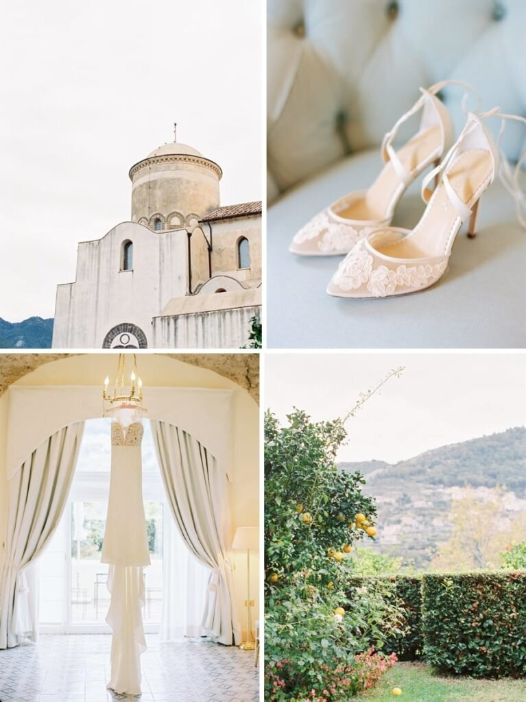Ravello_Wedding__0002-767x1024