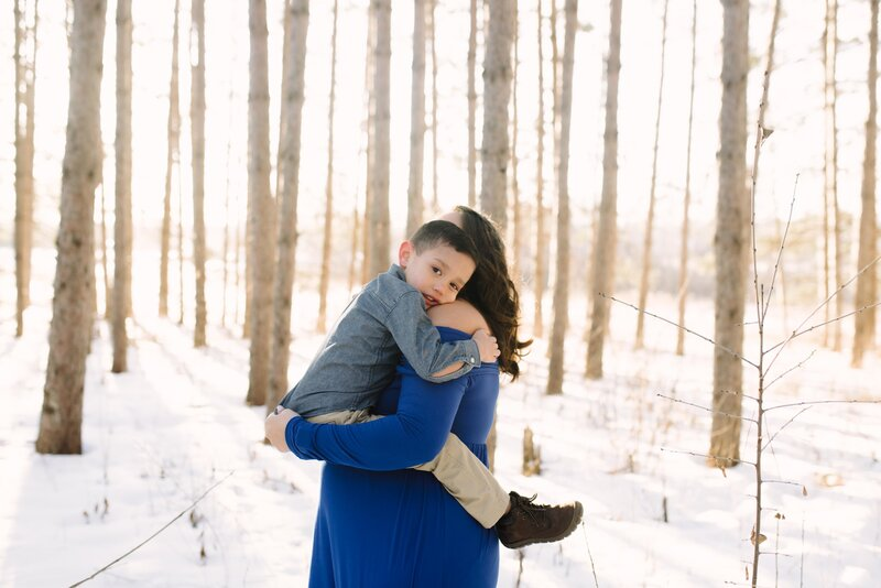 MaternityPhotos_6438
