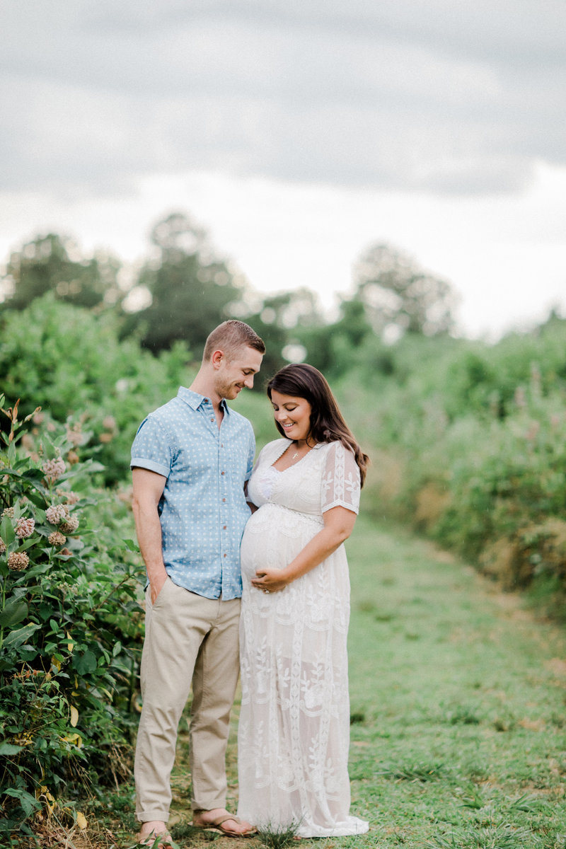 annapolis-maternity-session-annapolis-photographer-hannah-lane-photography-5593