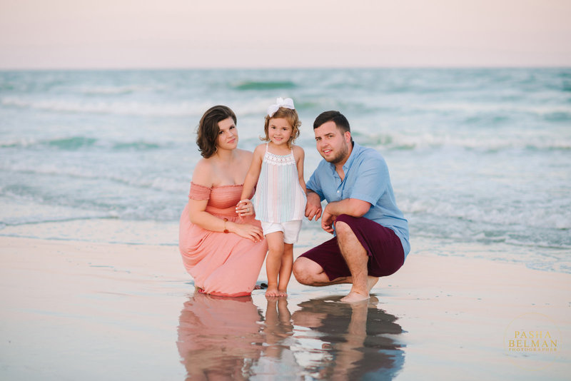 Myrtle Beach Family Photography - Family Beach Pictures by top Family Photographers in Myrtle Beach, SC-1-2