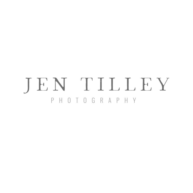 Copy of Jen Tilley Photography - Logo (1)