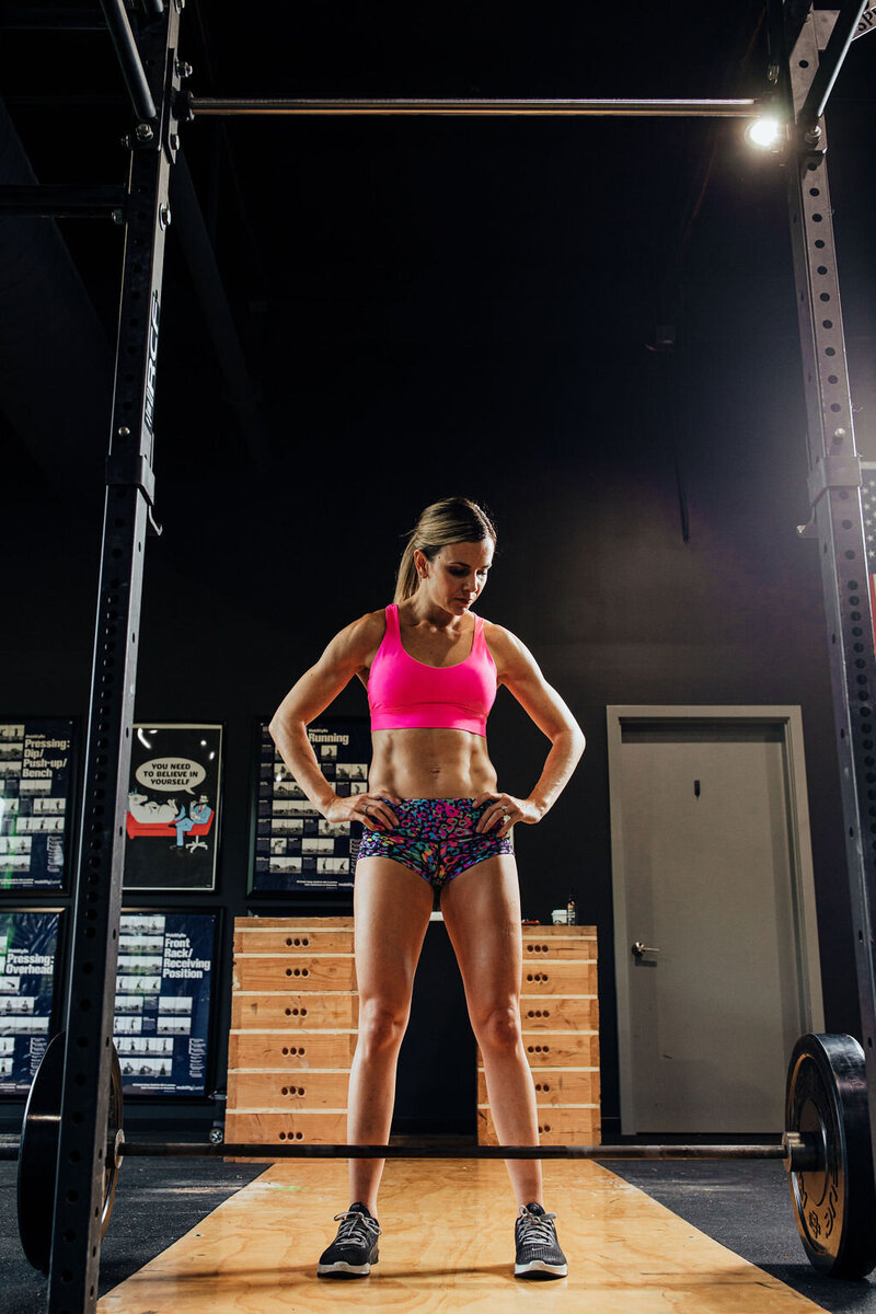 Fitness-crossfit-photo-session-in-pensacola-florida-RCF-by-Adina-Preston-Photography-June-2020-49
