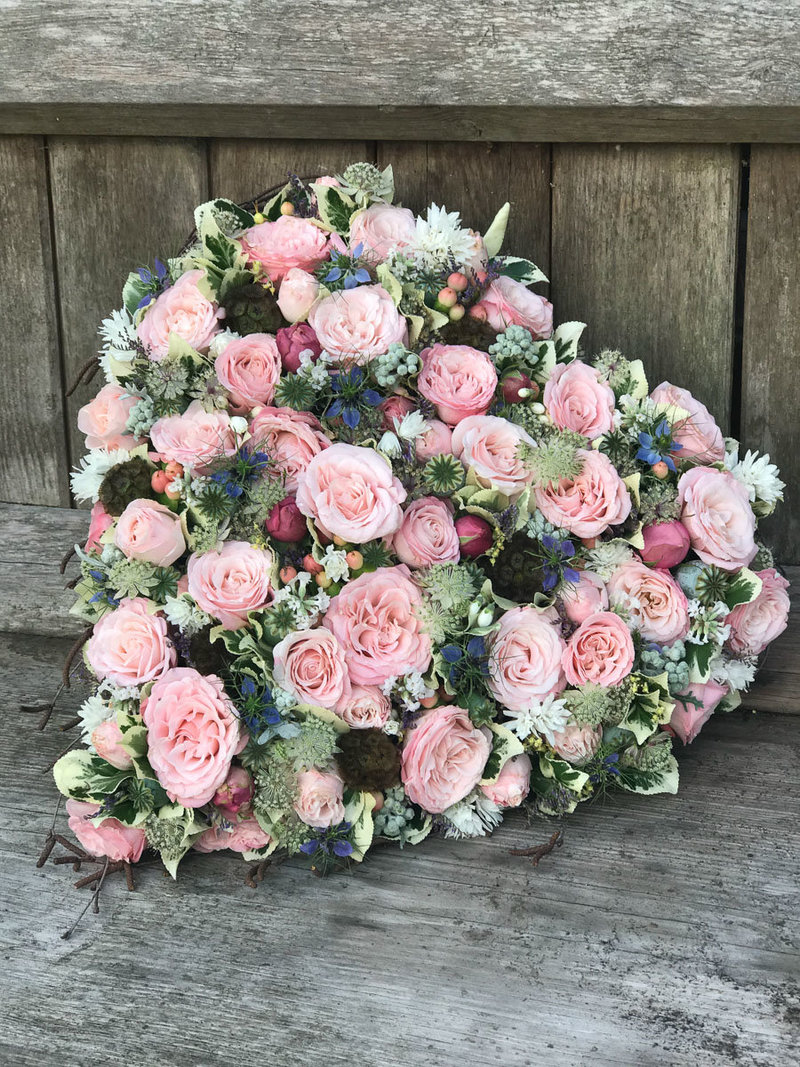 Forever-Blossom-Wedding-and-Event-Florist-Buckinghamshire-Hertfordshire-Oxfordshire-uk (90 of 169)