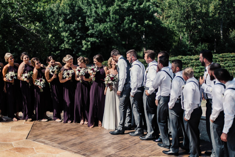 Photo-cred-Resolved-Photography-MalerWedding-407