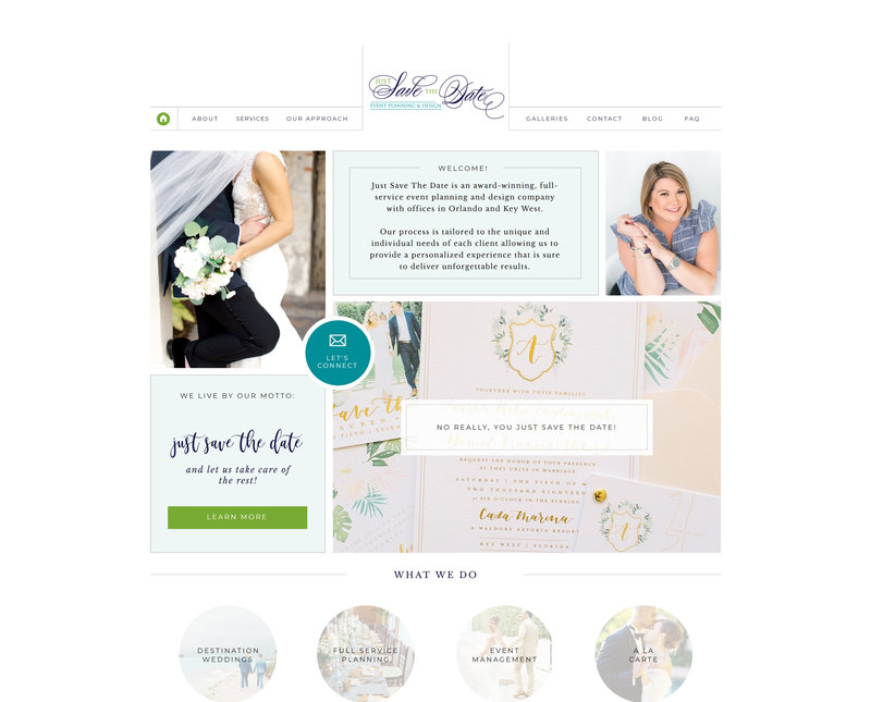 Just-Save-the-Date---Leftover-Peonies-Showit-5-Website-Template-by-Megan-Martin-Creative
