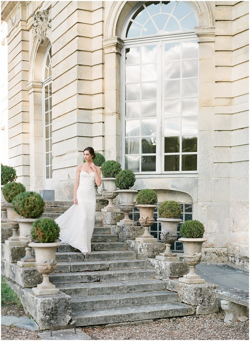 paris-wedding-chateau-de-champlatreux_023
