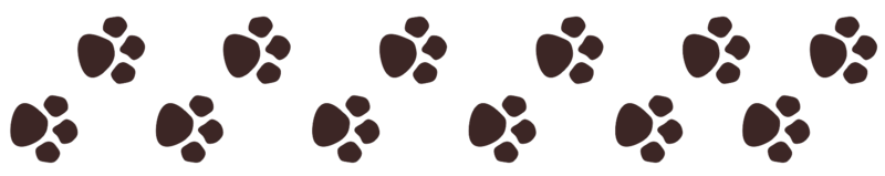 PawPrint_Brown
