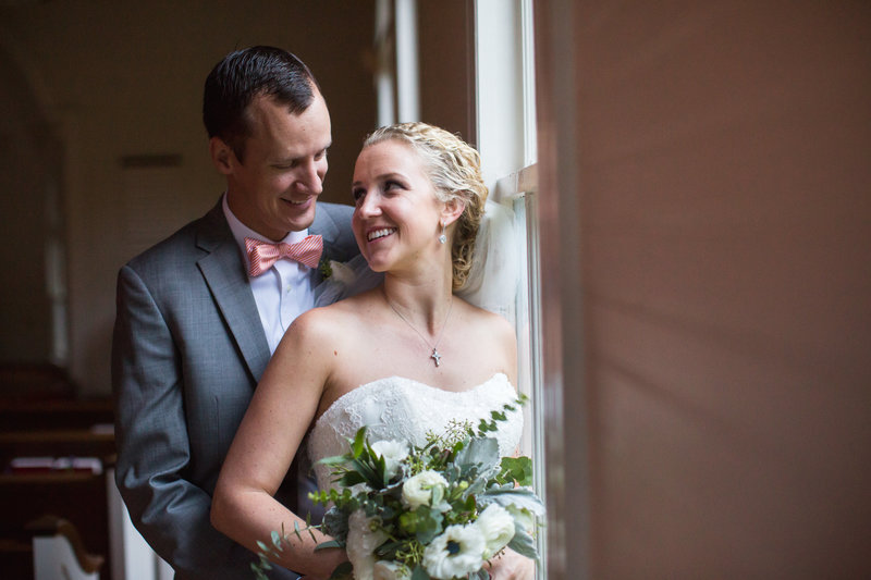 Aaron and Colleen-Samantha Laffoon Photography- (132)