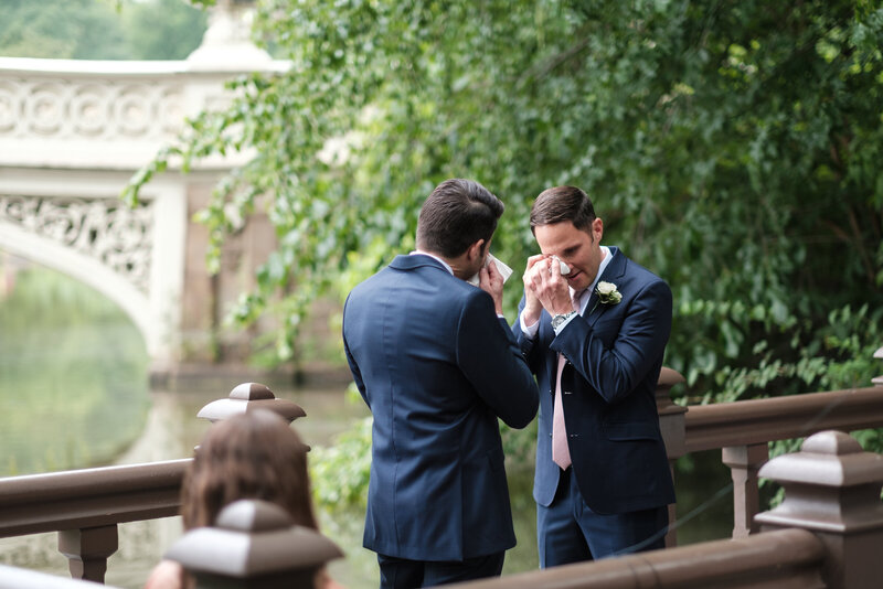 Randy-and-Jeffrey-Central-Park-Elopement0819