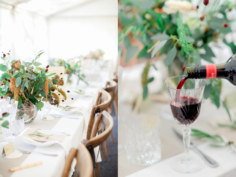 58-Hamptons-Wedding-Photographer