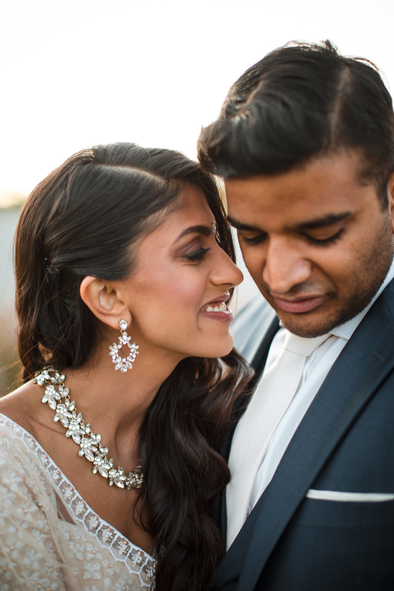 Andaz Indian Wedding Scottsdale-52