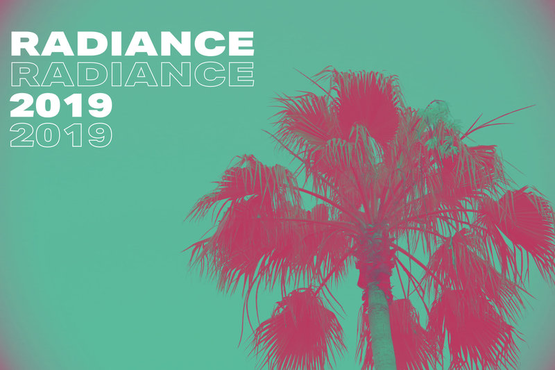 Radiance Women's Conference by Revival Today in Championsgate Florida