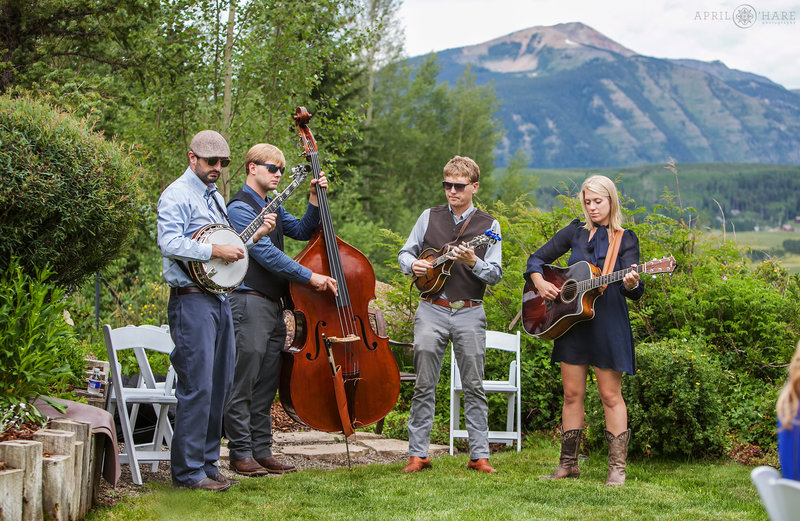 Thunder-&-Rain-Bluegrass-Country-Wedding-Band-Colorado