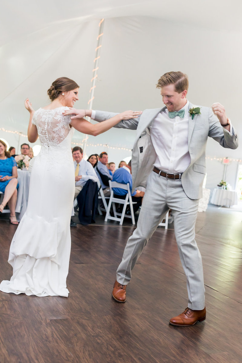 2019_Wedding_Site_LetsCelebrate-44