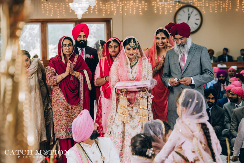 Indian_Wedding_Photographer_VA-92-1024x683