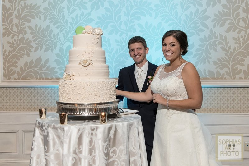 waldorf-astoria-wedding-allie-and-dan-1054
