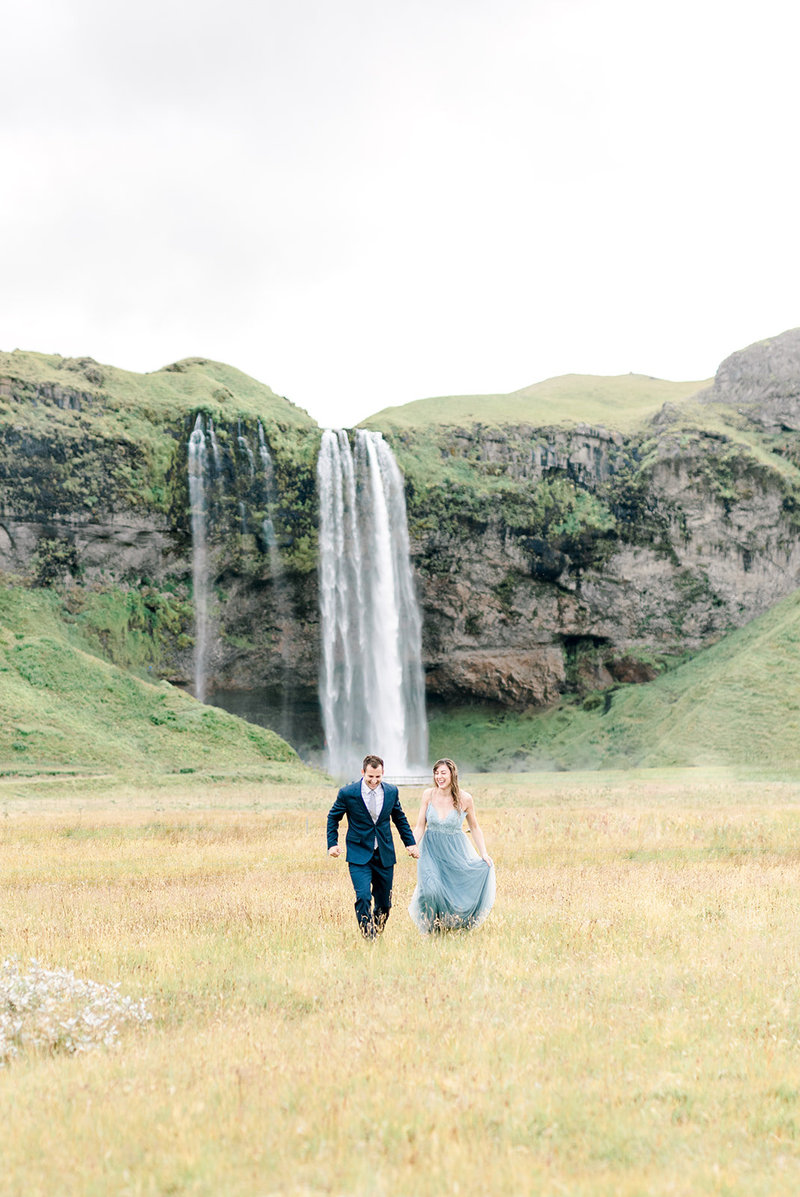 P+S Iceland Session-60