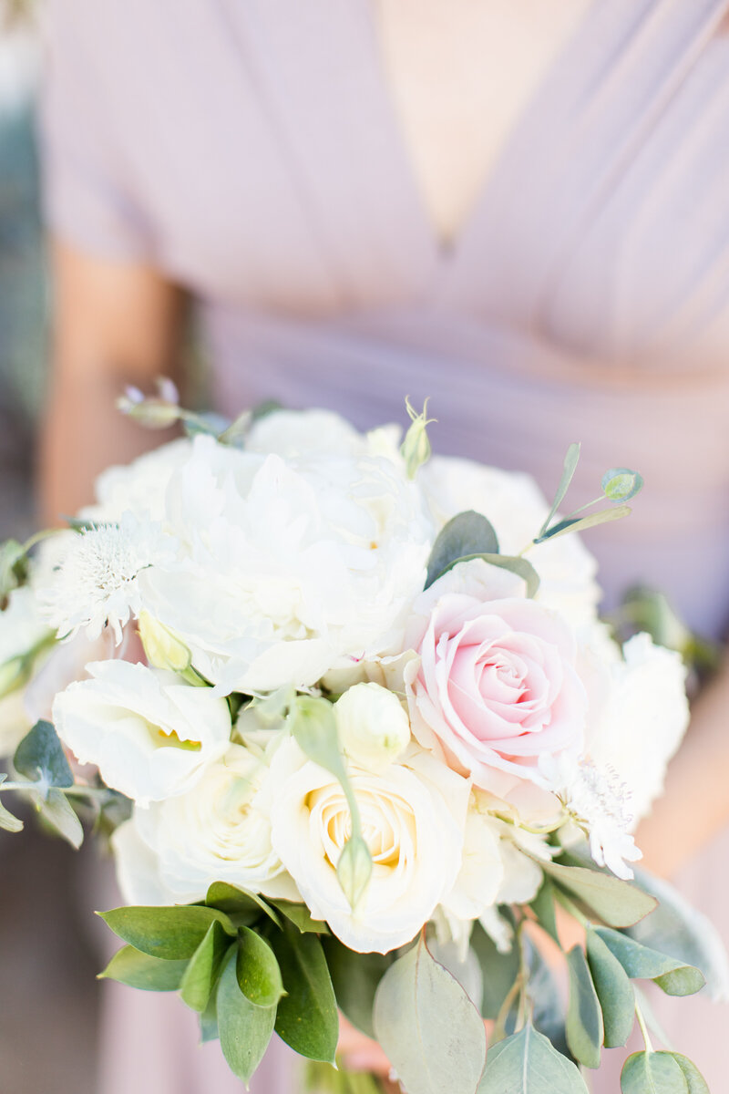 2019 luxury bridges golf course san ramon wedding photographer angela sue photography-67