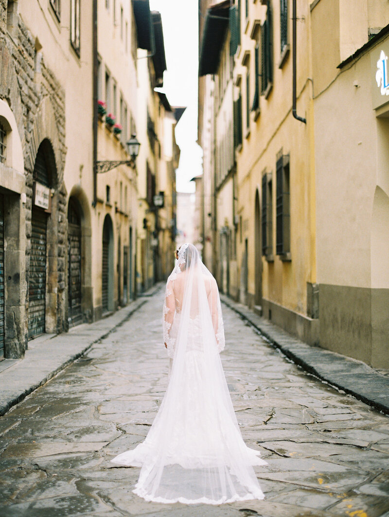 MirelleCarmichael_Italy_Wedding_Photographer_2019Film_215