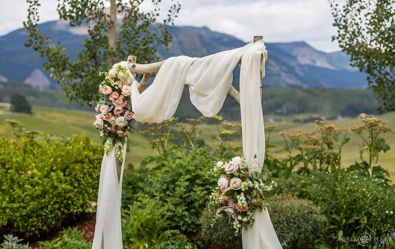 Lucky-Penny-Wedding-and-Event-Planning-Crested-Butte-Colorado-4