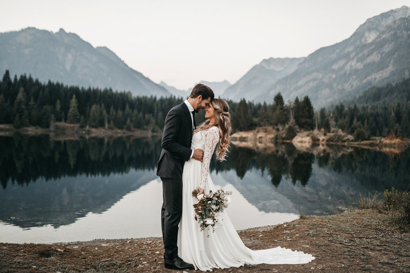 athena-and-camron-jen-andrew-gold-creek-pond-seattle-elopement-wedding-photographer77-theia-ada-marlena-dress-theory-intimate-romantic-ceremony