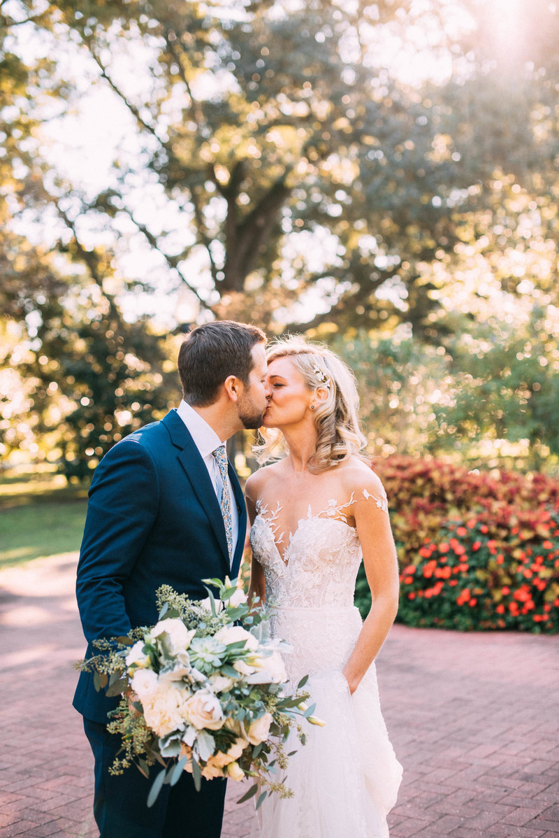 Chelsea + Chandler-New-Orleans-Wedding-Popp-Fountain-Arbor-Room_Gabby Chapin_Print_0250