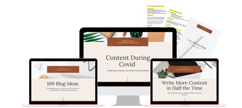 Copy of SYSP - Course Mockup Templates (7)