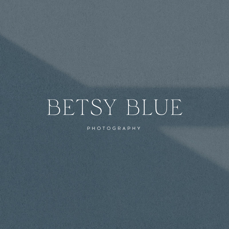 BetsyBlue_FullLogoDesign