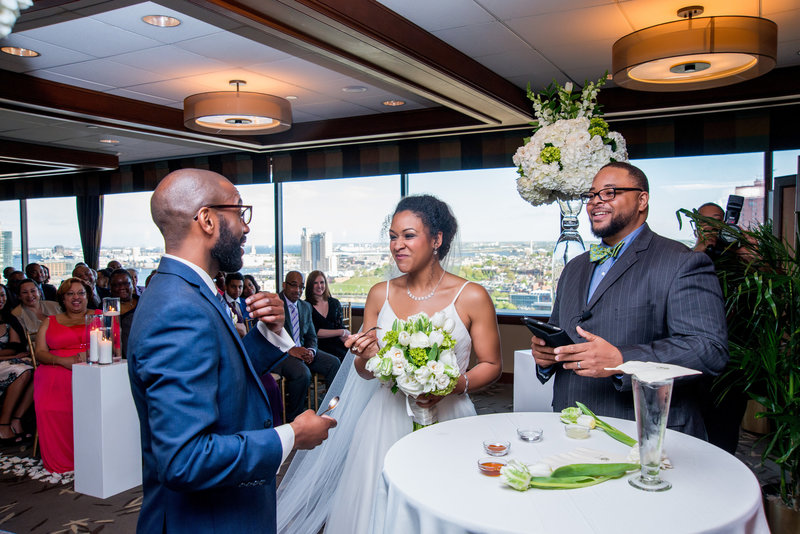 CourtWill_Bliss Wedding_263