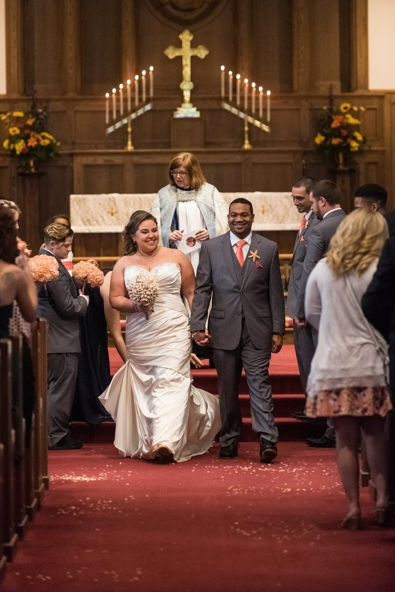 holy-trininity-episcopal-church-wedding-tiffany-and-rorey-hero-1031